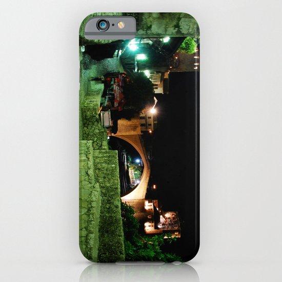 kujundziluk iPhone & iPod Case