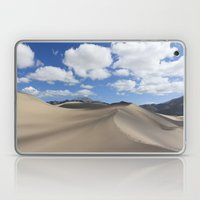 Great Sand Dunes Laptop & iPad Skin