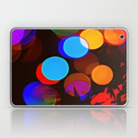 Twinkling Laptop & iPad Skin
