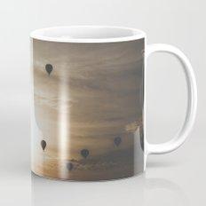 Bagan VII Mug