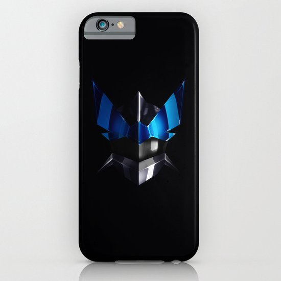 Wing iPhone & iPod Case