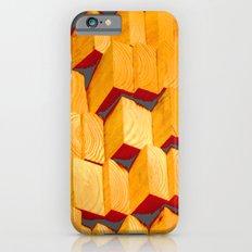 Jingle Jeng iPhone 6 Slim Case