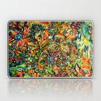 Lake Laptop & iPad Skin