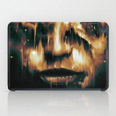 Blind Fate iPad Case