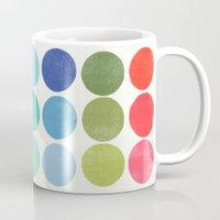 colorplay 5 Mug