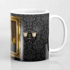 Elvis Presley - Replacef… Mug