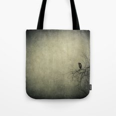 Only One Tote Bag
