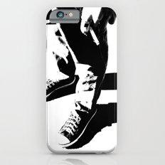 Indie Rock Slim Case iPhone 6s