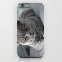 iPhone & iPod Case featuring Diesel by teddynash