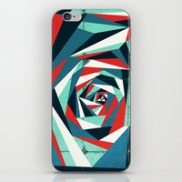 Mahler - Symphony No. 5 iPhone & iPod Skin