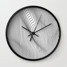 Minimal Curves Wall Clock