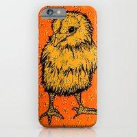 EASTER greetings iPhone 6 Slim Case
