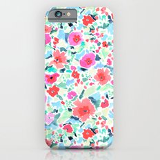 Liv's Room Light Slim Case iPhone 6s