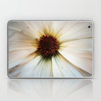 Gaïa (with a little ant) Laptop & iPad Skin