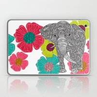 In Groveland Laptop & iPad Skin