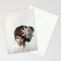 Loto Stationery Cards