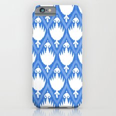 Mimi Ikat iPhone 6 Slim Case
