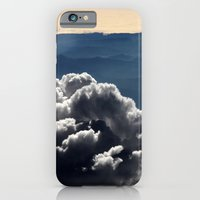 iPhone & iPod Case featuring view, that took my breath away by Marianna Tankelevich