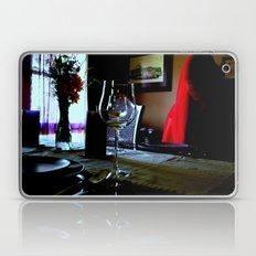 Syncronize Laptop & iPad Skin