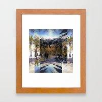 CAM00803-CAM00805_GIMP_B Framed Art Print