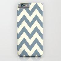 Frisky iPhone 6 Slim Case