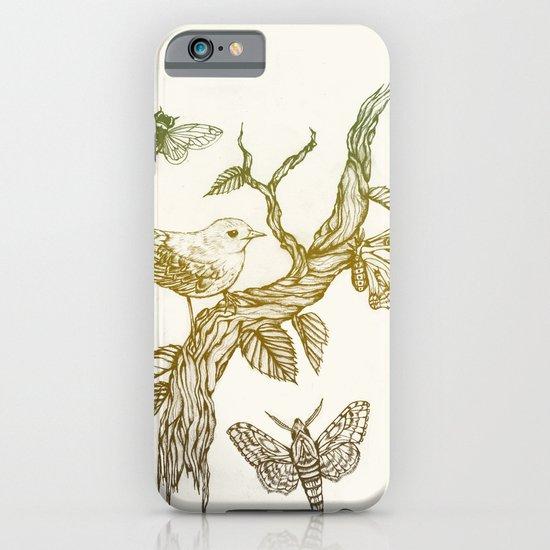Solstice iPhone & iPod Case