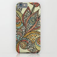 iPhone & iPod Case featuring Argos by Valentina Harper