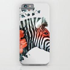 Untamed Slim Case iPhone 6s