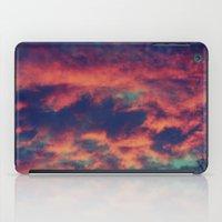 Playful Daydream iPad Case