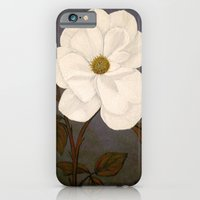 iPhone & iPod Case featuring Full Bloom  by maggs326