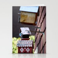 neighborly Stationery Cards