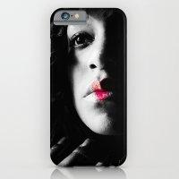 Little Heart 3 iPhone 6 Slim Case