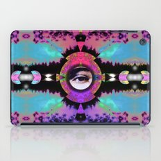 Visionary Expansion iPad Case
