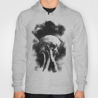 Once Were Warriors IV. Hoody