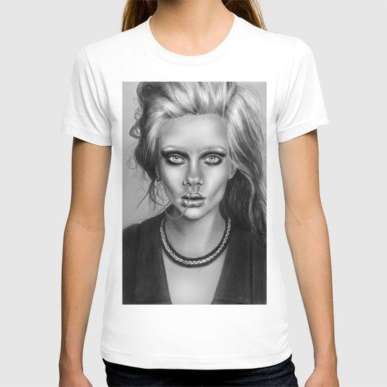+ SEA OF SORROW + T-shirt