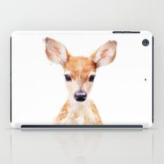 Little Deer iPad Case