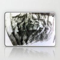 Kate 1.0 Laptop & iPad Skin