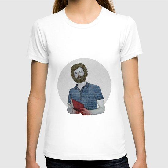 Icaro T-shirt