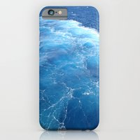 True colors iPhone 6 Slim Case