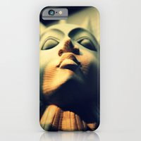 Sun Face iPhone 6 Slim Case