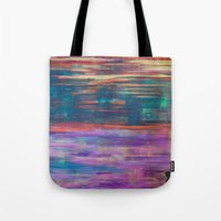 The Colorman. Tote Bag