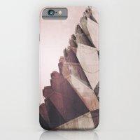A World Of Cor-ten iPhone 6 Slim Case