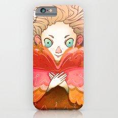 Fairy Queen Slim Case iPhone 6s