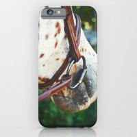 Bit. iPhone 6 Slim Case