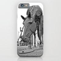 Ol' 99 iPhone 6 Slim Case