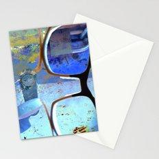 Xaojo Stationery Cards