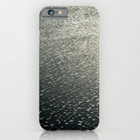 iPhone & iPod Case featuring Sea by Jesús M.Chamizo