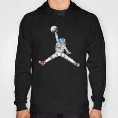 Space Dunk Hoody