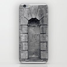 Alcove iPhone & iPod Skin
