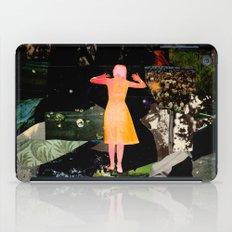 The Veil iPad Case